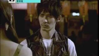 周渝民 - 愛你一萬年MV