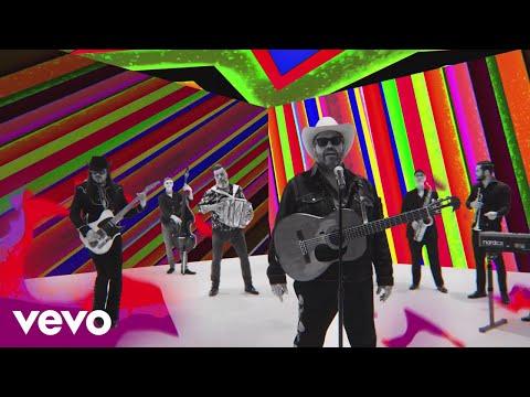 Download The Mavericks - Por Ti (Yo Quiero Ser) (Official Music Video)