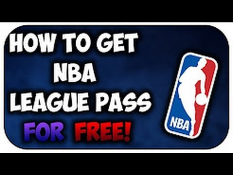 how to cancel nba league pass international