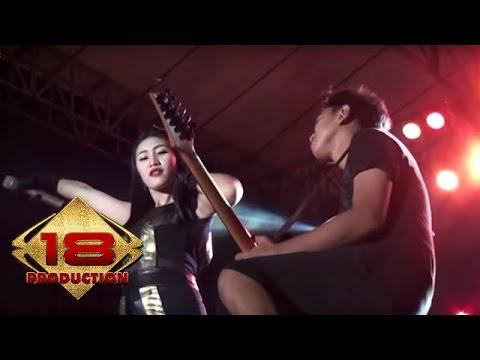 Imey Mey - Cabe Cabean  (Live Konser Garut 9 Mei 2015)