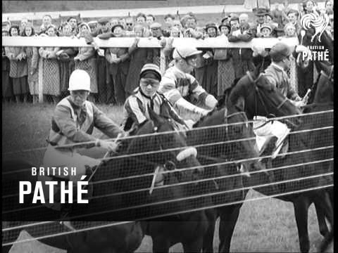 The Derby (1957)