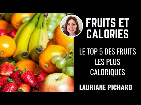 fruits-calories-:-top-5-des-fruits-les-plus-caloriques-!