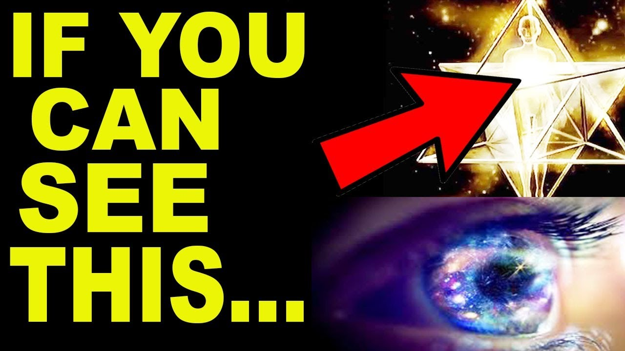 3 Signs you Are About to Go Through a MASSIVE SHIFT in Consciousness
