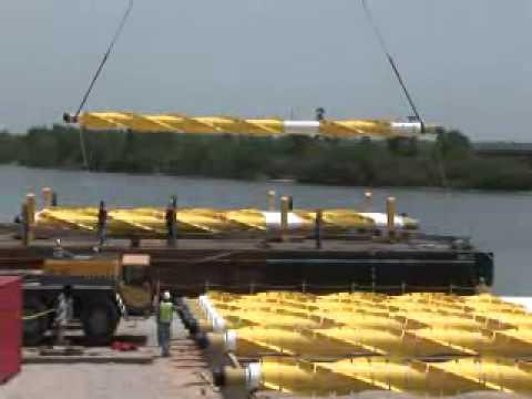 Crane Safety - Rigging