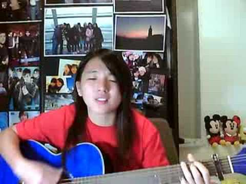 Tongue Tied- Faber Drive (Cover)