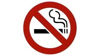 29.12.2013 Год без никотина