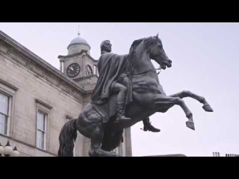 Edinburgh Chamber of Commerce | Members Video