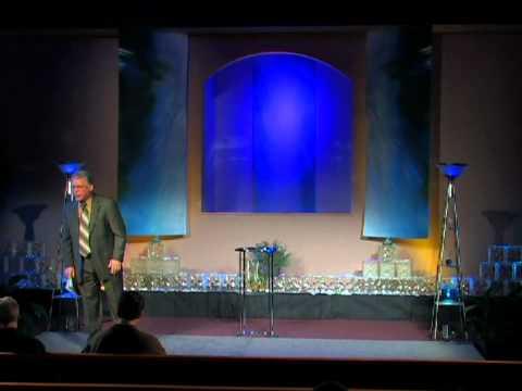 """6. """"The Last Days""""—Revelation Now—Jac Colon: Anchorage, AK 2007"""