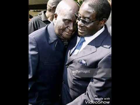 Platinum Prince -Ndeipi part2 {Aenda Mugabe} Prod by Brave sounds 2017 November