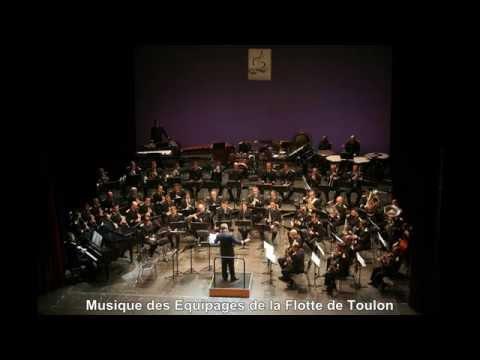 31 mai 2015: Concert PUCCINI, Cathédrale de Toulon, 17h00