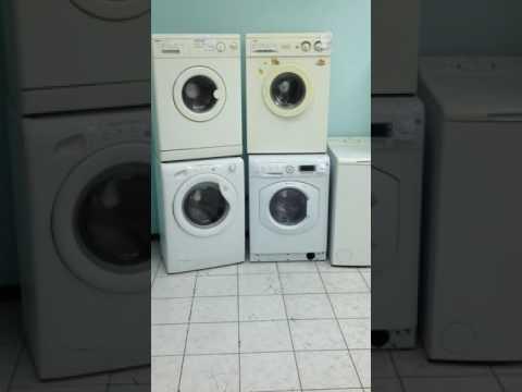 Раковины над стиральной машиной - Сантехникс.ру - YouTube