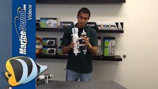 AquaticLife DI Cartridges