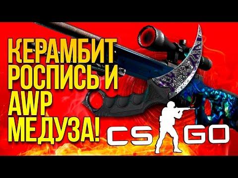 Игровое казино вулкан Илюшино download Вулкан играть на телефон Бинск поставить приложение