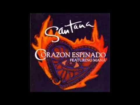 Corazon Espinado (instrumental).wmv