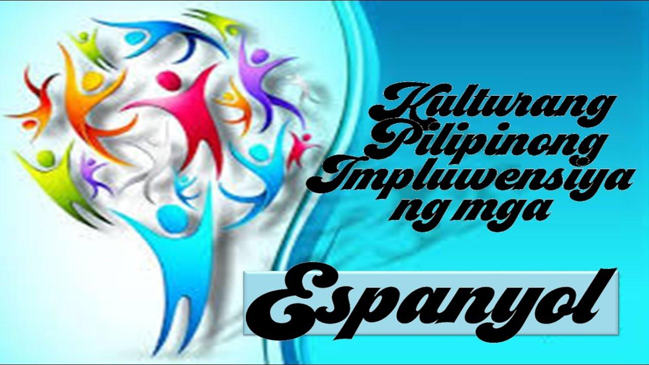 Pagdating ng mga espanya sa pilipinas ppt file