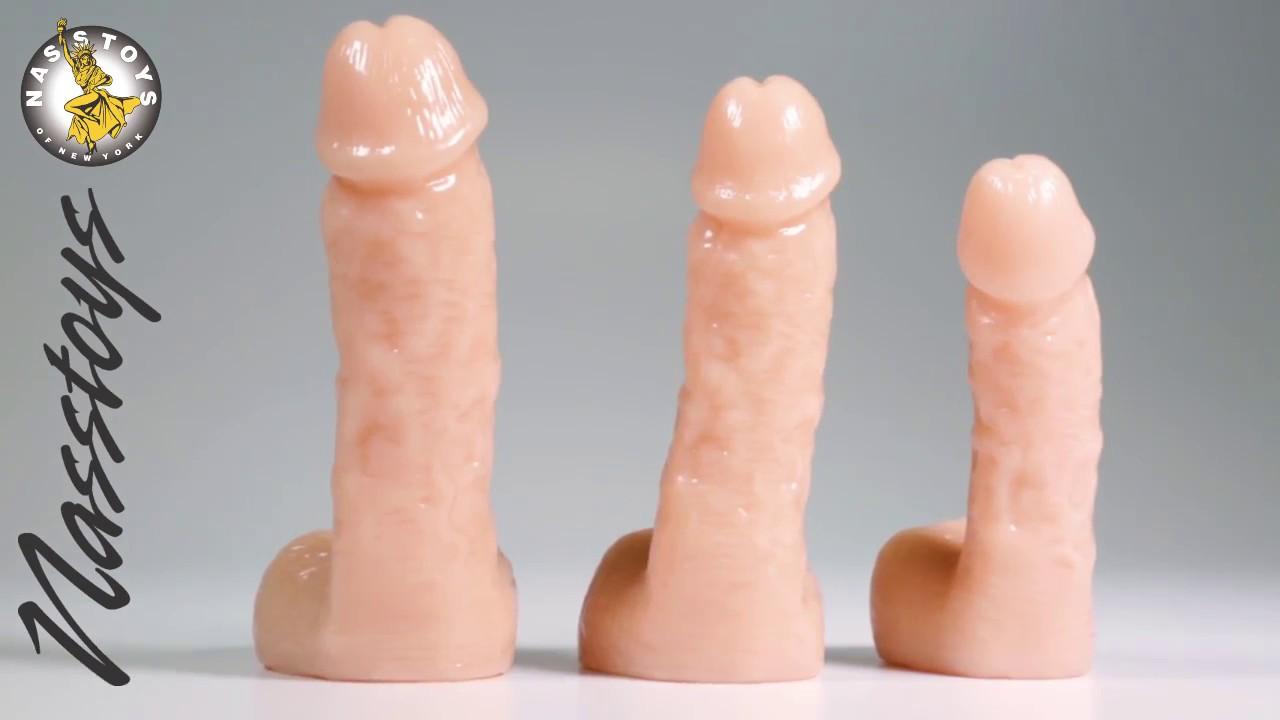 jesse long nude pic