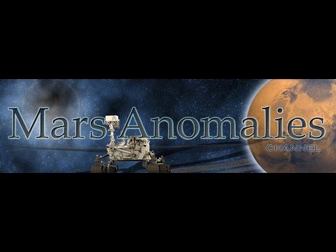 Large Cities Found On Saturn's Moon, Iapetus !?