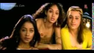 Saiyan Dil Mein Aane Re RB Music