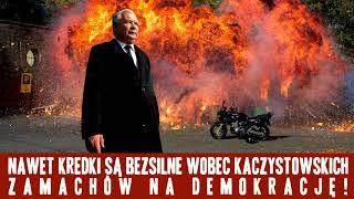 Komunikat Ministerstwa Prawdy nr 707: Polska i Państwo Islamskie