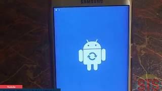 Samsung g925w8 cert file