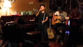Nhìn lại ký ức - Melodies Club - Đêm sinh viên số 5