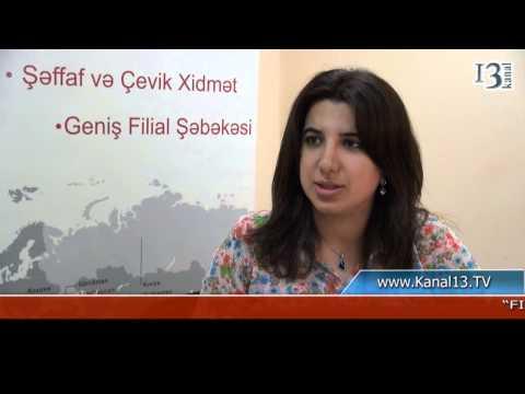 """FINCA Azerbaijan - """"Hədiyyəli Kredit"""" stimullaşdırıcı lotereyasının II tirajı"""