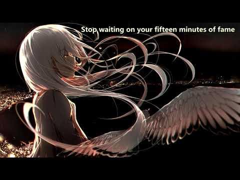 Shinedown - Special (with lyrics)