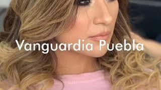 Maquillaje de @HernanvasquezStylist #novias #bride