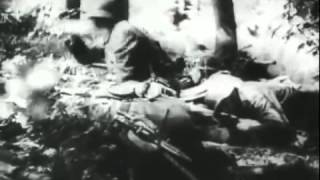 World War 2 The Complete History (2000) Part 4