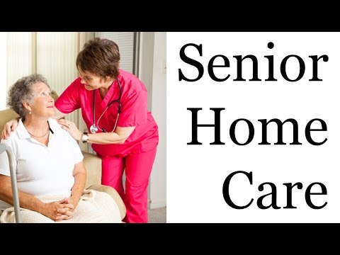 Home Care Services Daytona Beach FL