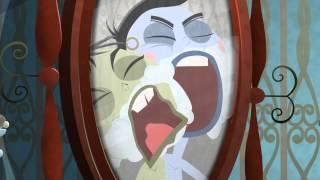 Ruby Gloom - 2x09 Ubergloom