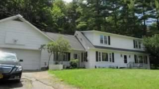 Homes For Sale 176 Oak Street, Narrowsburg, NY 12764
