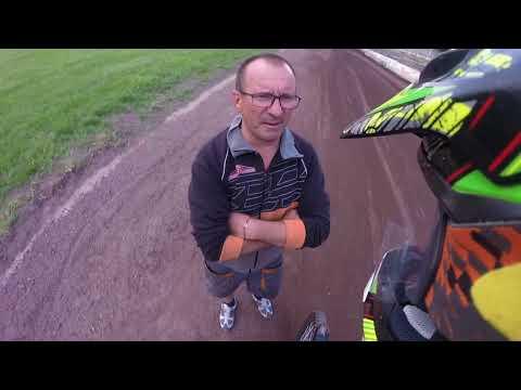 Salakmotor edzés Debrecen 2K18.05.09 // Kovács Roli