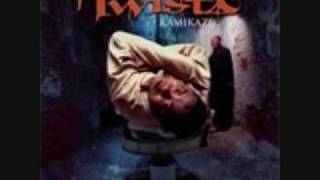 TWISTA-KILL US ALL(ORIGINAL)