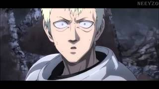 One Punch Man AMV   Capitulo 10
