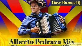 Alberto Pedraza, Grupo Kual, Super Grupo Colombia Mix Cumbias colombianas YouTube Videos