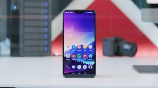Download OnePlus 6 Review: Right On the Money! Mp3 and Videos