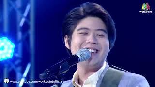 เพลง อ้าว - Atom ชนกันต์  I Can See Your Voice Thailand