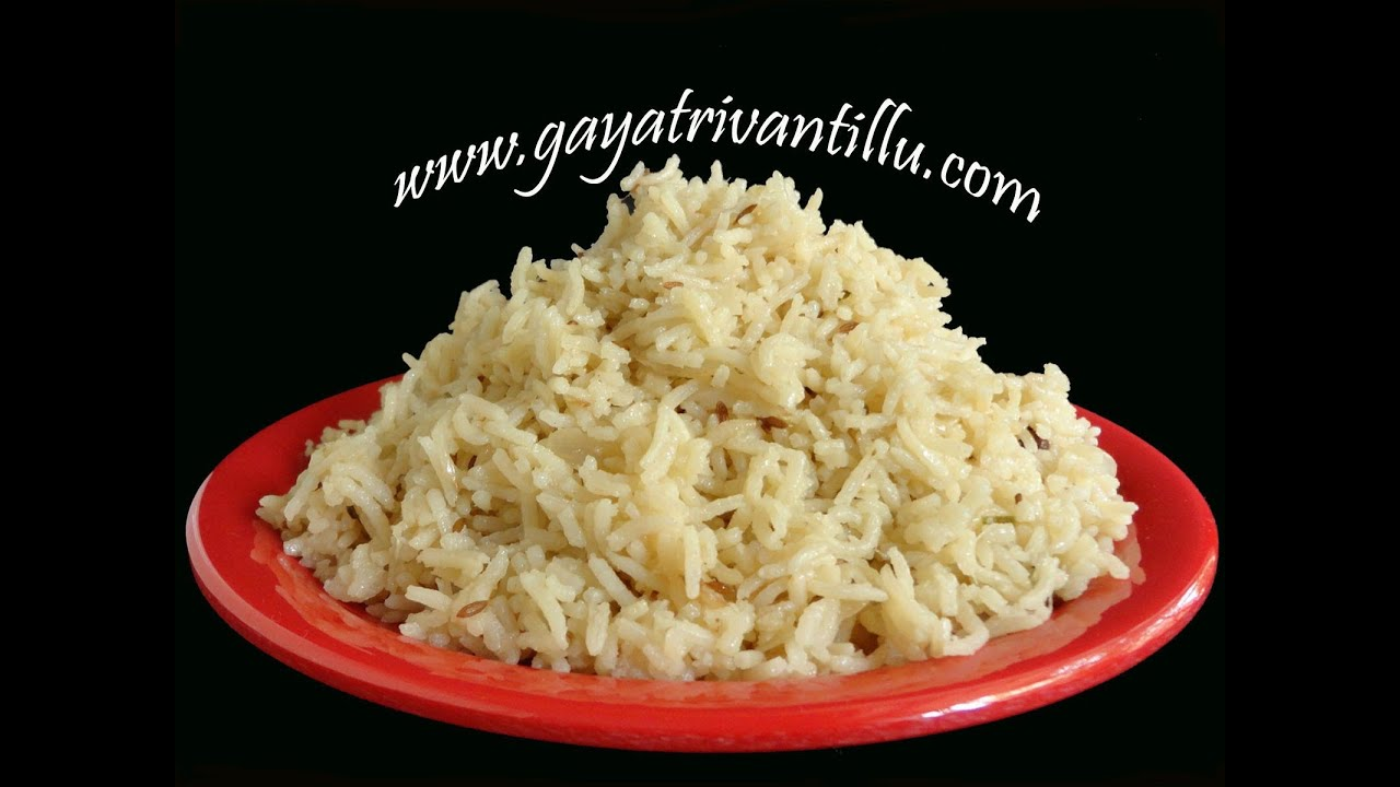 Caramel rice sweet pulao indian recipes andhra telugu caramel rice sweet pulao indian recipes andhra telugu vegetarian food cuisine vantalu youtube forumfinder Images