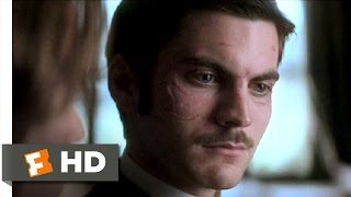 Video The Four Feathers (12/12) Movie CLIP - Good Soldiers, Better Friends (2002) HD download MP3, 3GP, MP4, WEBM, AVI, FLV Juni 2017