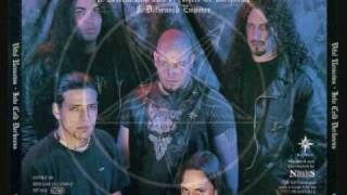 Vital Remains-Savior to None...Failure for All