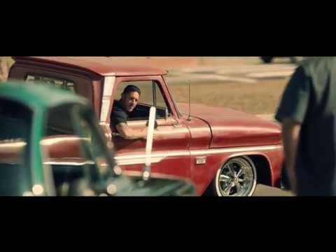 Lowriders - Official Trailer 1 (Universal Pictures) HD