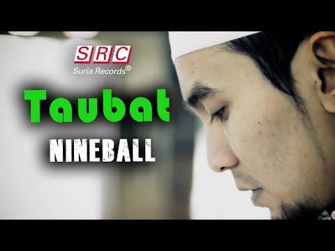 Nineball -Taubat (Official Video -HD)
