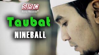 Download lagu Nineball Taubat