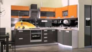 кухня на заказ недорого угловая(кухня на заказ недорого угловая http://goo.gl/fPt7k1 Кухни на заказ, корпусная, шкафы, прихожие и многое другое Кампа..., 2014-11-30T01:30:01.000Z)