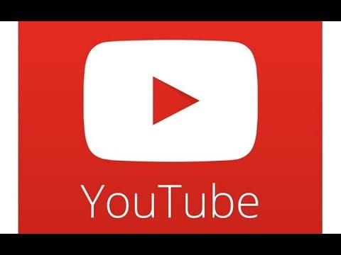 Como baixar áudio de videos do youtube 2015