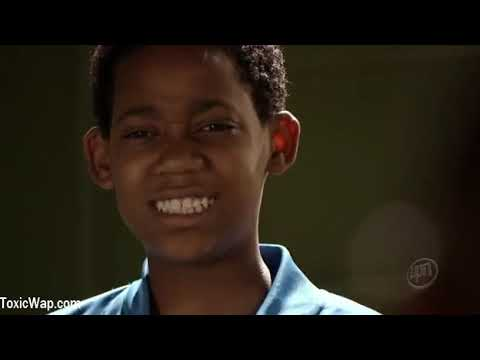 Download Everybody Hates Chris S1 E2 part 4