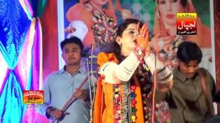 Kayo Aahy Qismat juda | Moomal Naz | Sindhi Songs 2017 | Lajpal Enterprises