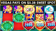 Ct Slotters Slot Machine Videos Youtube