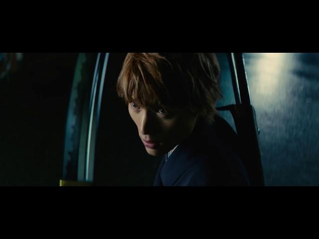 映画『BLEACH』予告編